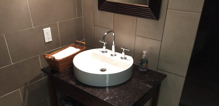 Priceless Granite - Granite Bathrooms, Vanities and Flooring