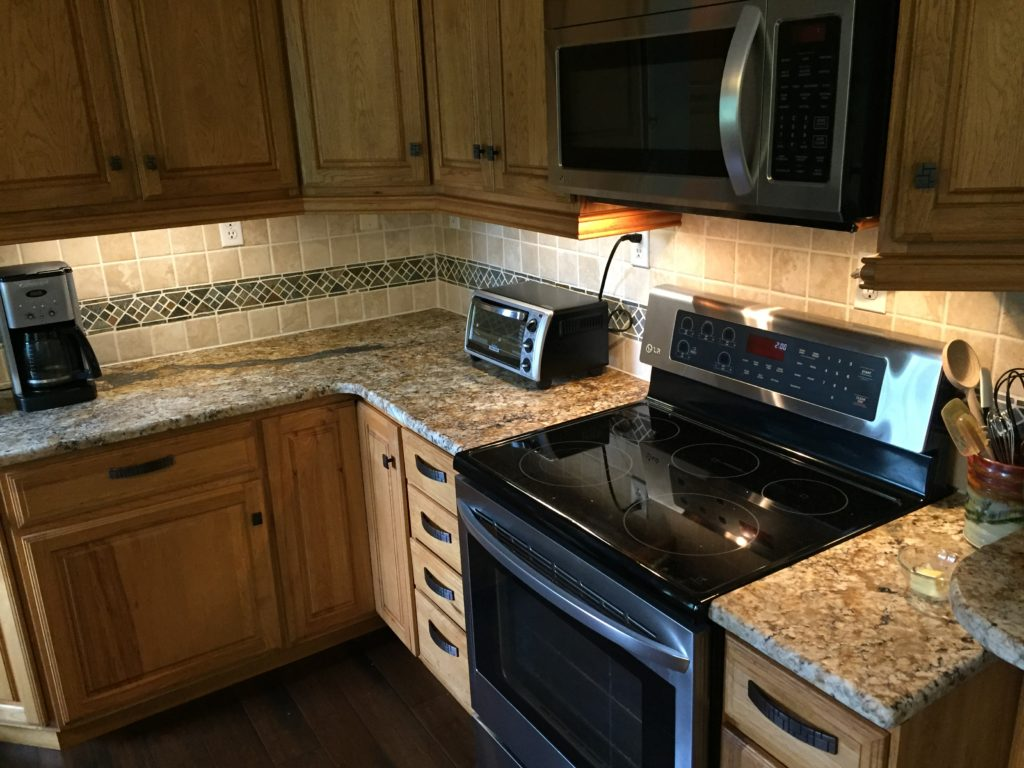 Priceless Granite U0026 Quartz Has Completed Numerous Granite U0026 Quartz  Countertops Kitchens In Everett, WA.