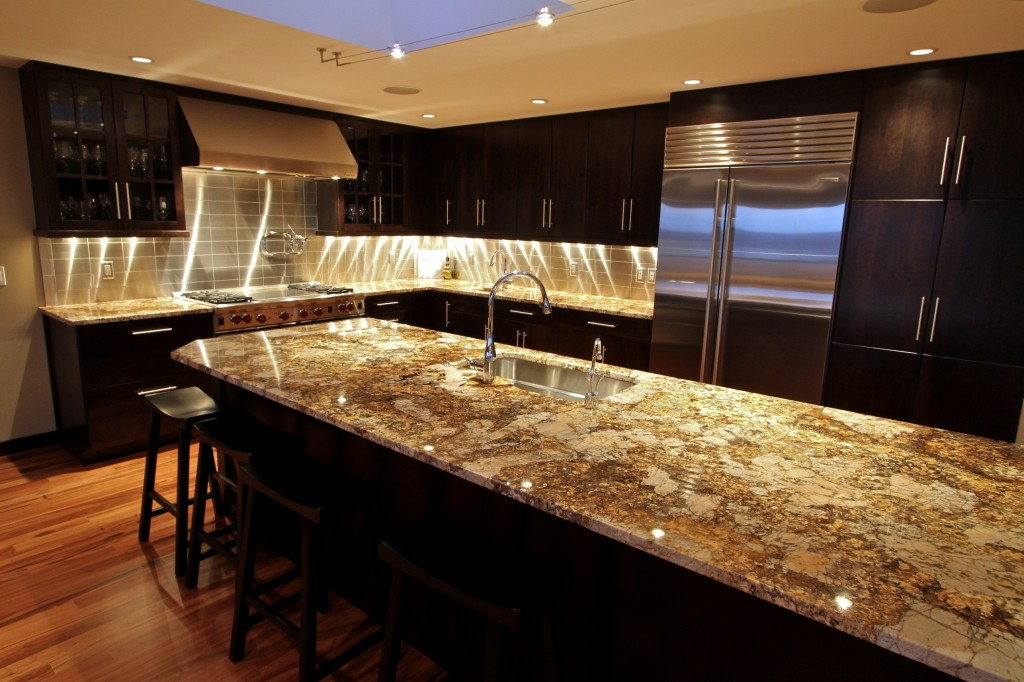 Granite cost per square foot large size of countertops Granite countertops price per square foot